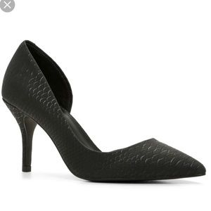 Aldo Aceidia-96 heel